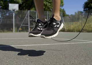 Três exercícios para elevar o nível do seu treino