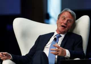 """Bernard Kouchner elogia Governo Macron e """"geringonça"""" portuguesa"""