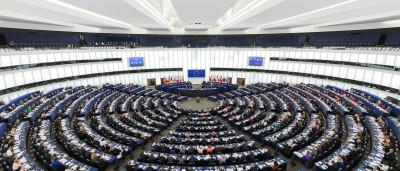 Sanções: Diálogo consultivo agendado para o próximo dia 3