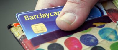 Marca Barclaycard desapareceu em Portugal. Dê as boas vindas à Wizink