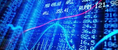 Dívida portuguesa sente alívio nos mercados