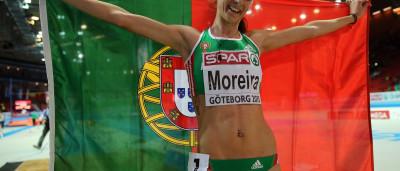 Quem são os desportistas mais bem vestidos? A resposta dos portugueses