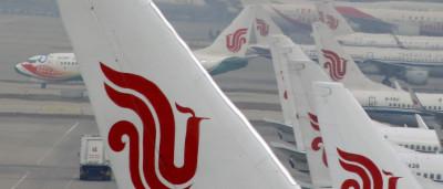 Emirates já não é companhia aérea mais valiosa. Saiba quem a ultrapassou