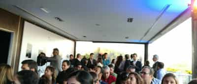 Asus já apresentou as suas apostas para este ano. Veja as fotografias