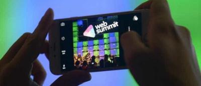 EDP e Vodafone levam startups nacionais e internacionais ao Web Summit