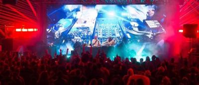 Portugueses Beatbombers vencem campeonato mundial de DJ