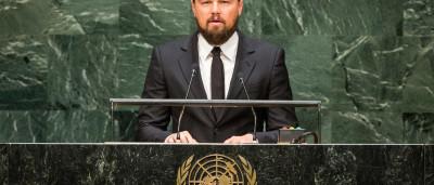 Saiba quais são os famosos que apoiam causas humanitárias