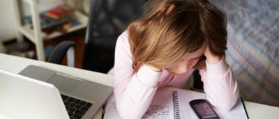 'iAgora?' Dicas para proteger os seus filhos do cyberbullying online