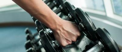 Os sete erros mais comuns e evitáveis que se cometem no ginásio