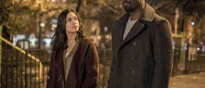 Netflix: Estas são as 24 séries preferidas dos críticos