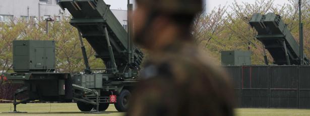 Militares pedem empréstimos para pagar dívidas