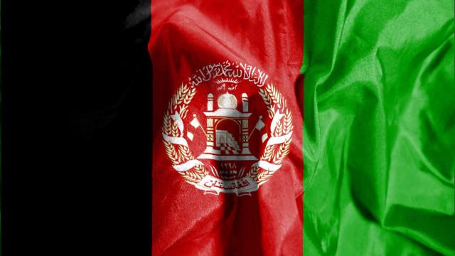 Explosivos improvisados causaram 1.065 mortos este ano no Afeganistão