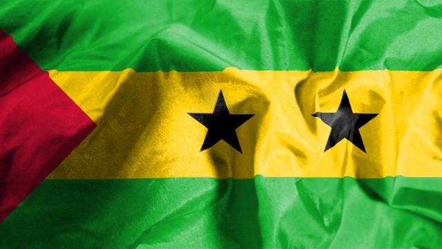 Projeto de pagamentos com VISA em São Tomé e Príncipe inaugurado em junho
