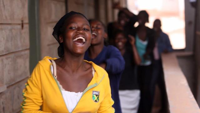 """Inventário feito """"com as pessoas"""" para recuperar a tabanka de Cabo Verde"""