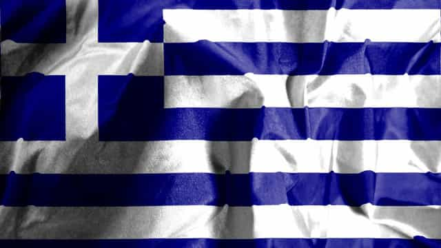 Acidente de viação na Grécia faz 11 mortos, possivelmente migrantes