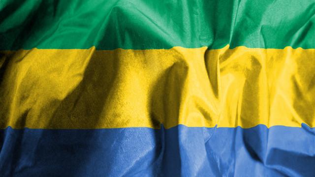 Militares anunciam golpe de Estado no Gabão