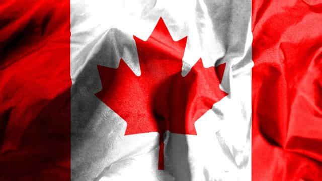 Organização de empresários quer expandir-se para outras áreas de Toronto