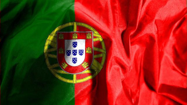 """Portugal tem sabido """"usar os seus trunfos de pequena potência"""""""