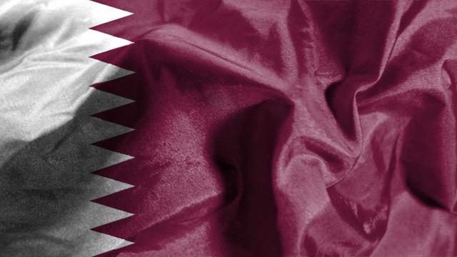 Boicote ao Qatar não tem impacto nos expatriados portugueses