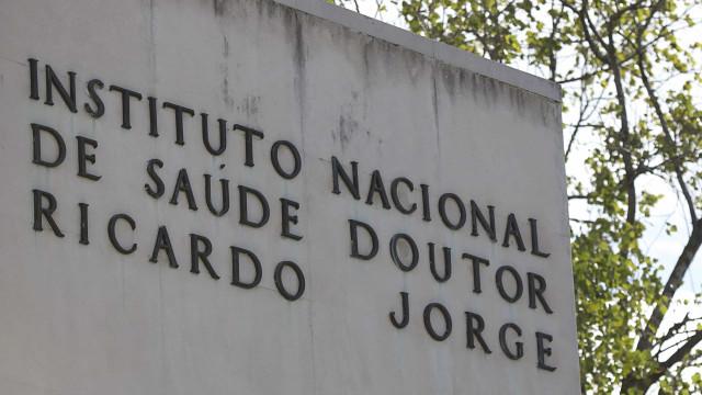 Gripe espanhola: Revistos dados da mortalidade em Portugal após 100 anos