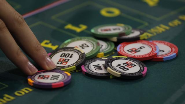 Governo de Macau e operadoras de casino lançam mega festival de artes