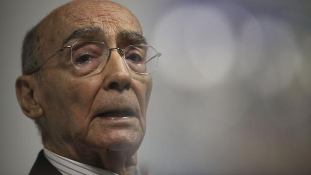 Congresso internacional homenageia Saramago 20 anos depois do Nobel