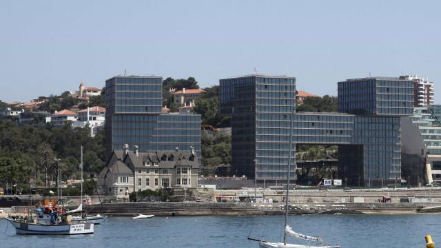 Oficial: Residentes em offshores não pagam taxa agravada adicional ao IMI