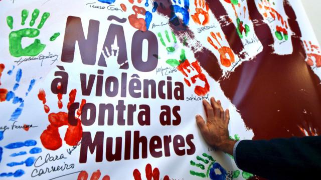 Associação combate violência doméstica na comunidade lusófona em Londres