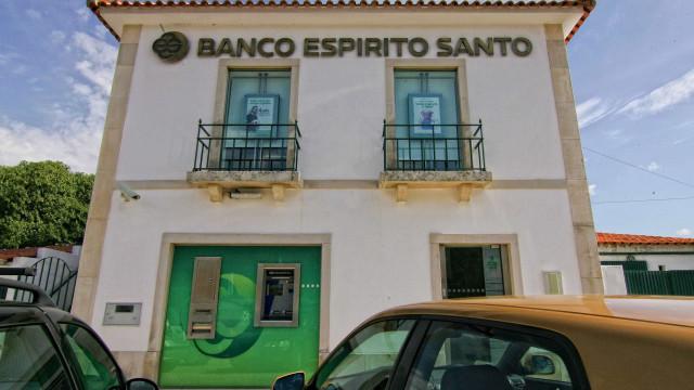 Relação obriga Novo Banco a ser julgado por papel comercial