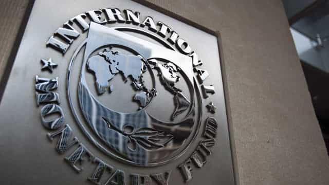 FMI estima que despesa com pensões suba entre 1 a 2,5 pontos do PIB
