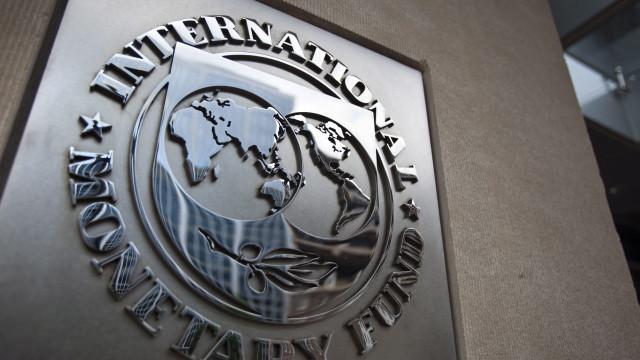 FMI recomenda que Portugal reforce reforma no sistema de pensões