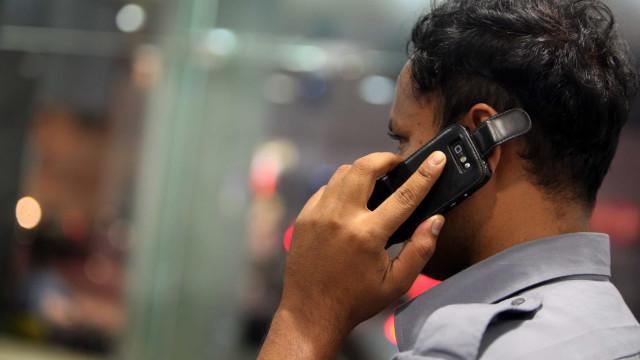 Telecomunicações voltaram a liderar queixas dos consumidores à DECO