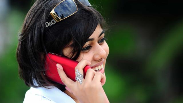 Há pré-acordo para limitar a 19 cêntimos custo das chamadas na UE