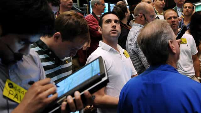 Preço do barril de Brent desce 0,21% para 84,80 dólares