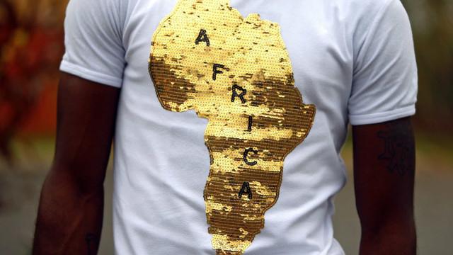 Investimento estrangeiro em África subiu 6% para 718 em 2017