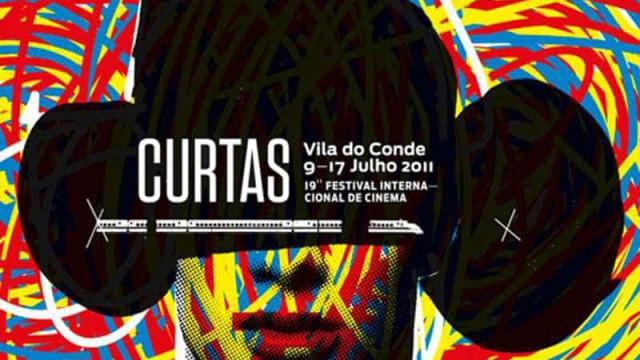 Curtas de Vila do Conde fecham hoje 25.ª edição com anúncio de vencedores
