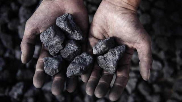 Vale mais que duplica quantidade de carvão extraída de mina de Moçambique