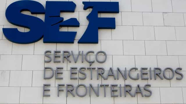 Cristina Gatões é a nova diretora nacional do SEF