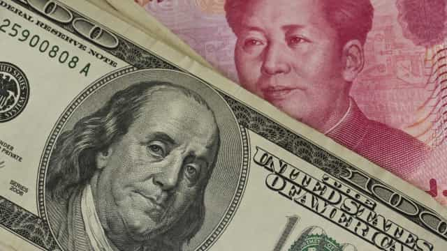Banco central estabelece novas regras para venda de moeda estrangeira