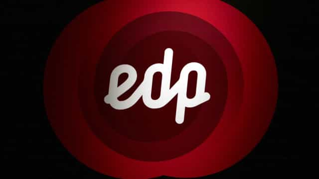 Proveitos regulados da EDP Distribuição revistos em baixa em 14 milhões
