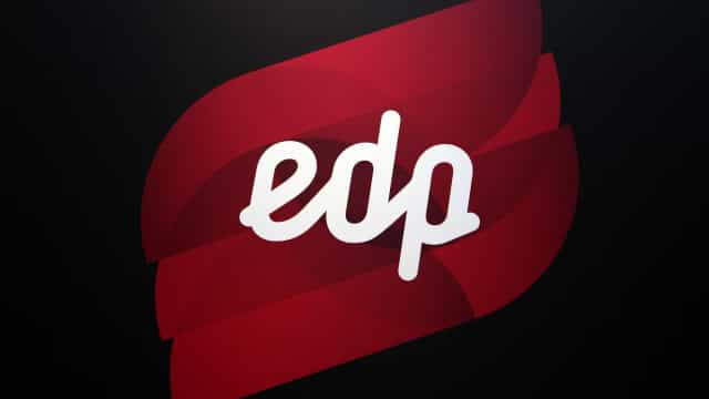Fundo americano Elliot avisa que oferta chinesa enfraquece a EDP