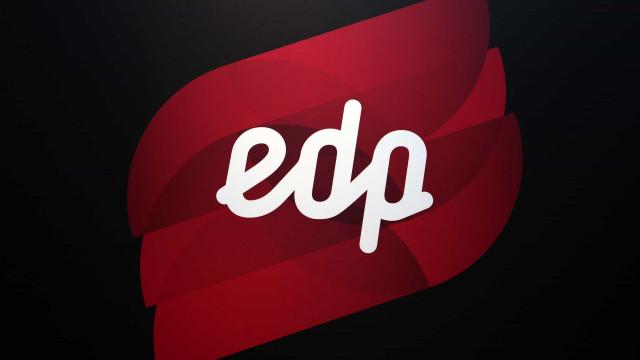 EDP emite dívida com procura a ultrapassar em 3 vezes meta de mil milhões