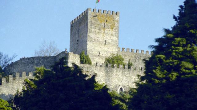 Castelo e museus de Leiria com 35 dias de entradas gratuitas em 2018