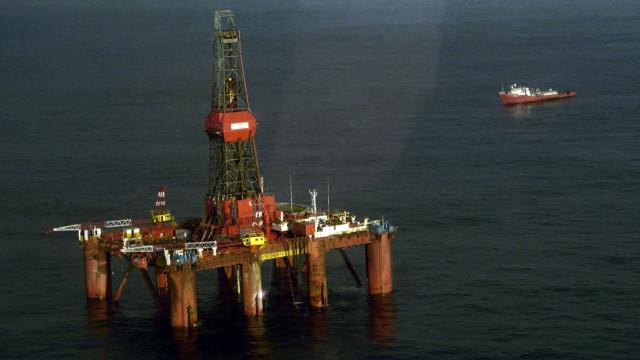 Economist: Falhar a reforma do setor petrolífero seria negligente