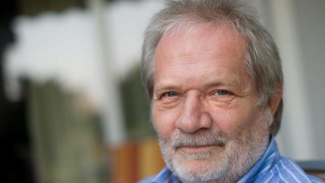 Compositor Péter Eötvös entre os vencedores do Prémio Terras Sem Sombra