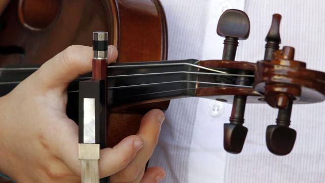 Orquestra Metropolitana dá dois concertos de Ano Novo em Lisboa
