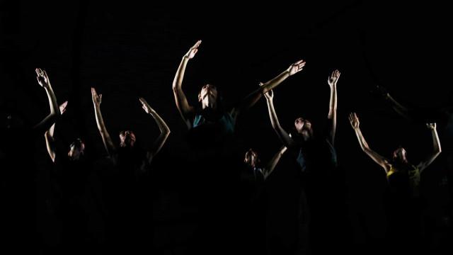 Nova temporada da Companhia Nacional de Bailado abre hoje no Luxemburgo