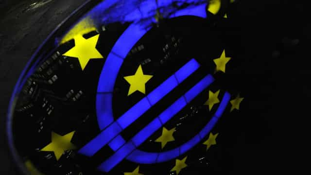BCE adverte que guerra comercial pode prejudicar sobretudo Estados Unidos