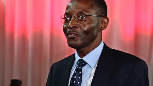 Número dois do MPLA ausente da campanha eleitoral desde final de julho
