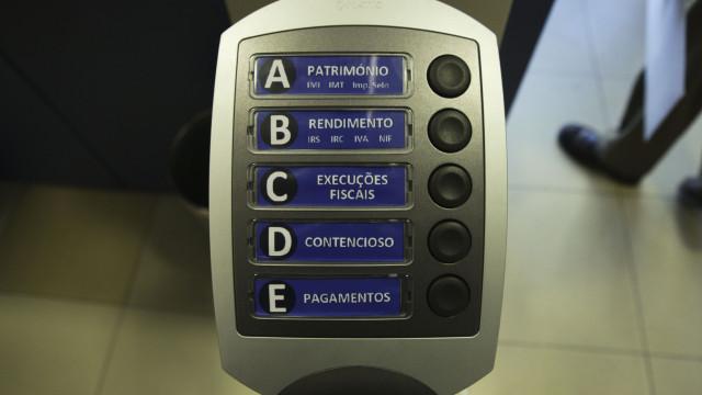 Bancos vão passar a ter de comunicar contas PPR ao fisco